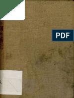 Reglamento para la instrucción táctica de las tropas de caballería Tomo 1. 1899.pdf