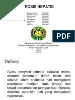 136878744-SIROSIS-HEPATIS.pdf