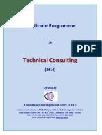 CPTC Brochure 2014