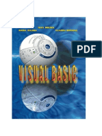 Visual-Basic-11.pdf