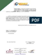Autorizacion Consejeria Transportes Visado OT (01!09!2014)