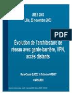 Évolution de l'architecture VPN.pdf