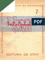 stere_sah_istoria_sahului-1946-Samarian-Cartea-jucatorului-de-sah.pdf