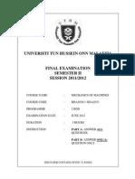 Final+Exam_BDA+20303_June+2012