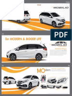 Brochure MOBILIO