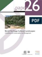 Publi Wh Papers 26 En