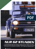 nur_62_stunden_MK_5_2006
