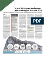 Gibraltar lanza una Bolsa para fondos qu.pdf