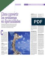 Convertir problemas en oportunidades.pdf