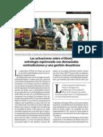 Páginas desdeRevista65 (1) (1).pdf