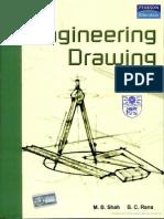 Engineering Drawing M.B Shah B.C. Rana.pdf