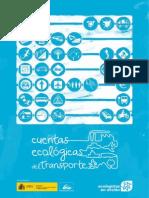 info_cuentas-ecologicas.pdf