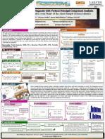 Poster_CISTEM_imen.pdf