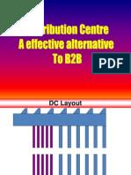 B2B - DC