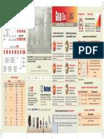 Guia Ex-ATEX.pdf