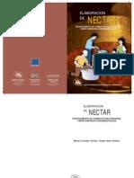 elaboraciondenectar-130216221412-phpapp02