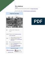 People Power Revolution.docx