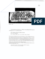 Inscripciones-funerarias