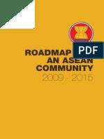 242589495-asean-community-pdf.pdf