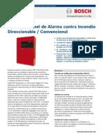 fpd7024_description_0906_sp.pdf