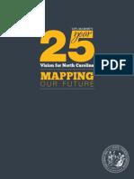 ncvision25.pdf