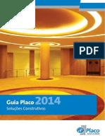 AF-GuiaPlaco2014 00 Completo Ok