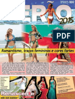 CADERNO VERÃO 2015.pdf