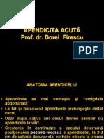 Apendicita Acuta Pp