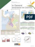 Cuencas Sedimentarias de Colombia (PDF)
