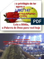 BibliaViva_Salmo147_Louvor a Deus.pps