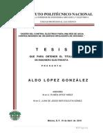 DISENOCONTROL.pdf