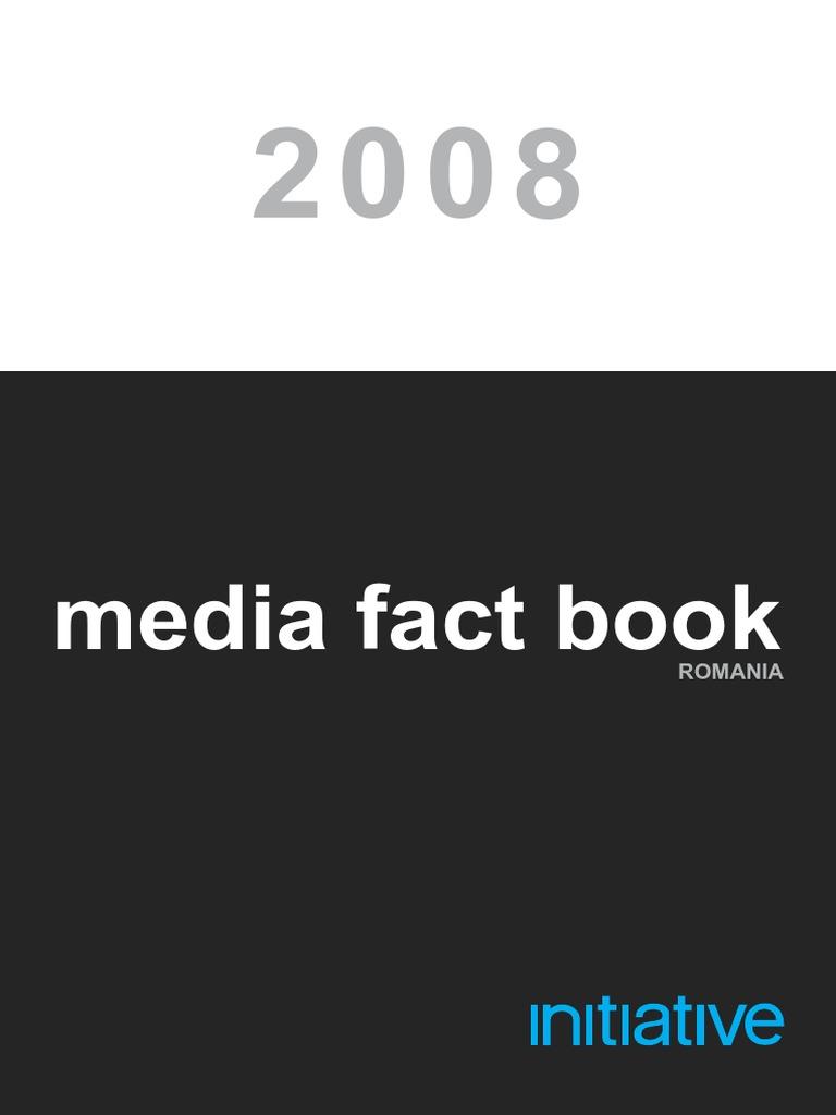 MFB2008 | Mass Media | Advertising