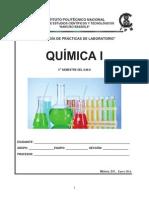 quimicaITM.pdf