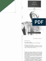 Pattoni, Una formula omerica e i suoi contesti