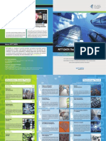 Brochure WhitePaper TechnologyForesight 2014 WEB