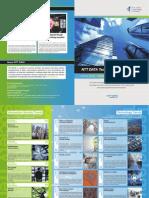 Brochure WhitePaper TechnologyForesight 2014 WEB