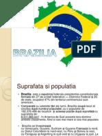 Brazilia&South Africa