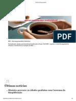 Portal Do Empreendedor