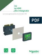 Magelis_SCU.pdf