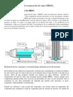Generador de vapor de recuperación de calor.pdf