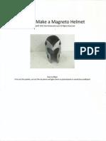 Magneto Sg20