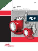 series 3800.pdf