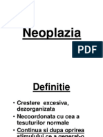 NEOPLAZIA-3