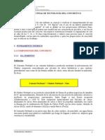 53698930-Tecnologia-del-Concreto-II.doc