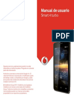 Vodafone Smart 4 Turbo UM ES 0604
