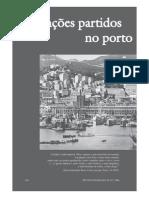 Corações partidos no porto de Gênova_a20v2057