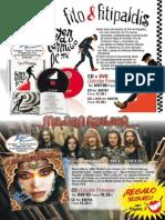 catalogo_Nov_2014.pdf