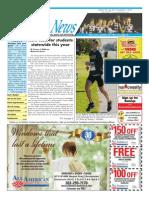 Menomonee Falls Express News 11/01/14