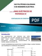4.2 Confiabilidad en subestaciones.pdf