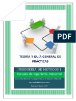 2 a Manual de Ingenieria de Metodos i